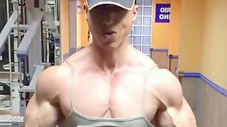 Ultra Muscle 2