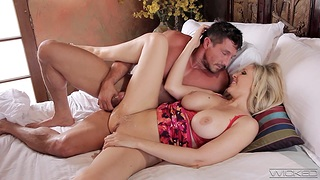 Amazing compilation of videos not far from cock hungry pornstars. HD